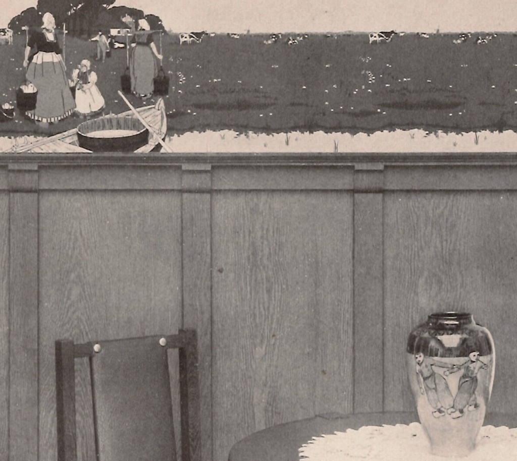 1907(1905)-Birge-Book_Page_55xx